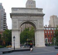 48196 washington square new york