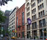 48201_il_quartire_della_new_york_university_new_york