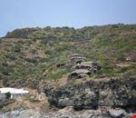 pantelleria le grotte isola di pantelleria