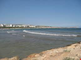 Spiaggia di Ayia Napa