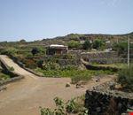 pantelleria i dammusi isola di pantelleria