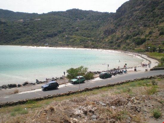 48263 pantelleria lago di venere isola di pantelleria