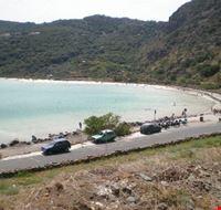 pantelleria lago di venere isola di pantelleria