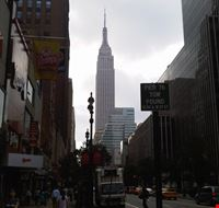48382 empire state building new york