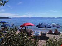 lake tahoe san francisco