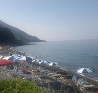 48493 spiaggia di acquafredda maratea