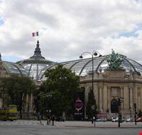 48570 grand palais parigi