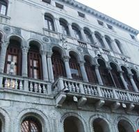 48753 palazzo ducale venezia