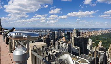 48785_new_york_top_of_the_rock_observation_deck
