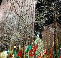 48788 new york il rockefeller center a natale