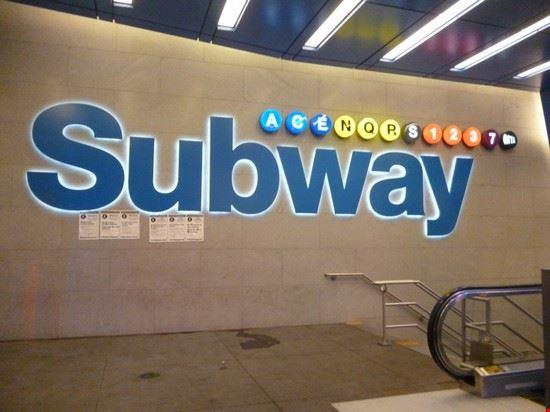 48799 new york metropolitana
