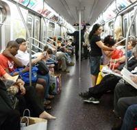 48802 new york le persone