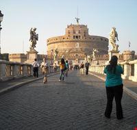 48812 castel sant angelo roma