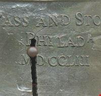 48854 philadelphia liberty bell