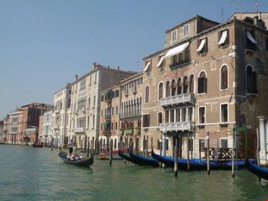 48875 canal grande venezia