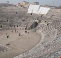 48893 l arena verona