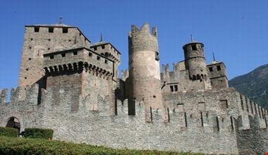 48975_castello_di_fenis_fenis