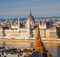 49037 budapest parlamento di budapest
