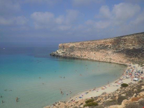 49048_spiaggia_dei_conigli_isola_di_lampedusa