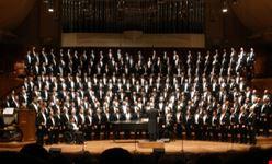 san francisco performance del san francisco gay men  s chorus