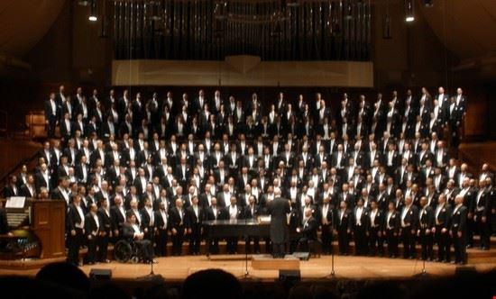 49075 san francisco performance del san francisco gay men  s chorus