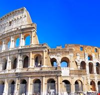 49079 rome le colisee a rome