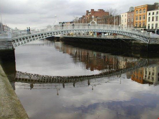 49102 dublino ha   penny bridge
