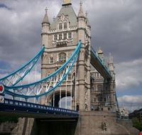 49115 tower bridge londra