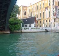 49116_canal_grande_venezia