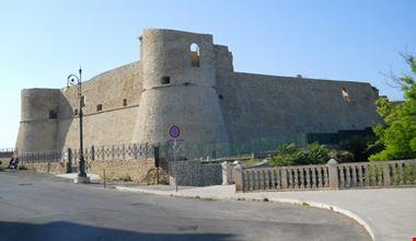 49123_castello_ortona