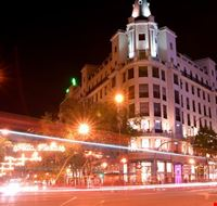 49214 madrid barrio de salamanca a madrid calle de alcala