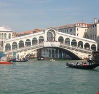 49518 rialto di giorno venezia