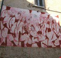 murales cromatici