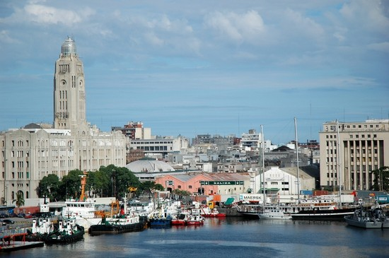 Incontri a Montevideo Uruguay