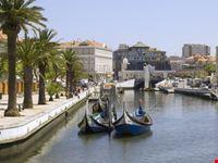 aveiro aveiro au portugal