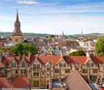 Oxford, Royaume-Uni