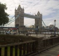 49671 tower bridge londra