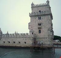 49679 torre di belen lisbona