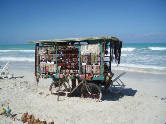 boutique cubana