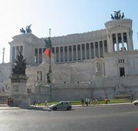 49701 altare della patria roma
