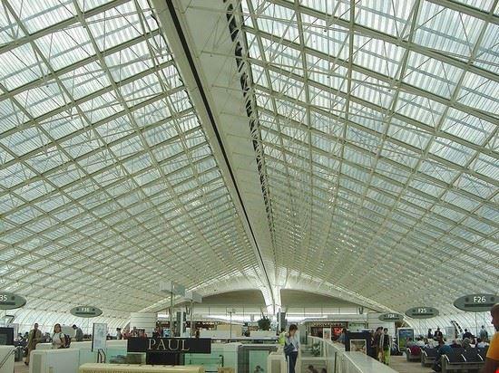 49710 parigi aeroporto parigi roissy-charles de gaulle