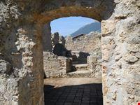 interno rocca