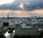 49740_parigi_panorama_de_paris