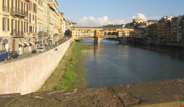 49751_ponte_vecchio_firenze