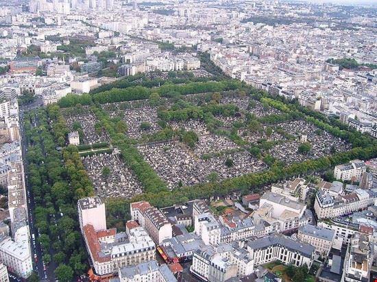 49789 parigi cimitero di montparnasse