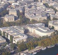 49842 parigi palais de tokyo a parigi