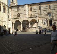 49890 fontana maggiore perugia