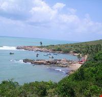 Calhetas (Spiaggia)