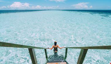 4_cose_da_fare_alle_maldive