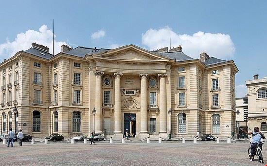 50028_parigi_universite_paris_i_pantheon-sorbonne